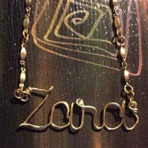 Custom-Brass-Necklace