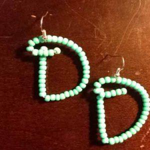 Dancehall-Mint-Green