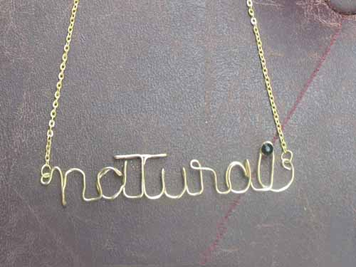 Natural-Wire-Necklace