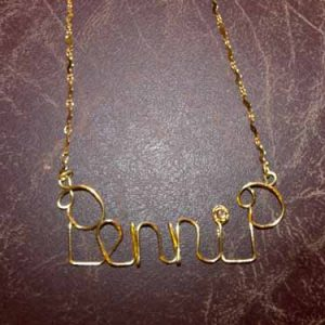 Penni-P-Wire-Necklace