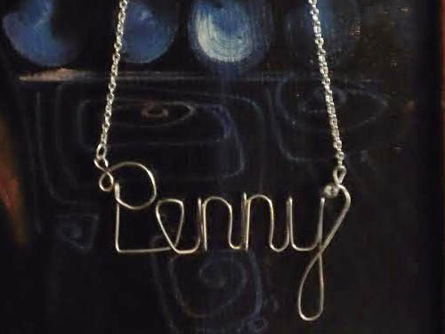 Penny-Sterling-Silver-Necklace-2