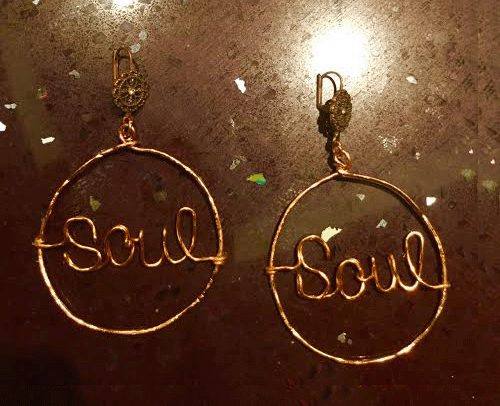 Soul-Earrings-Only-copy