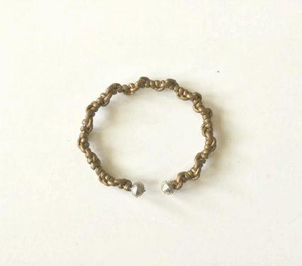 brown-leather-bracelet