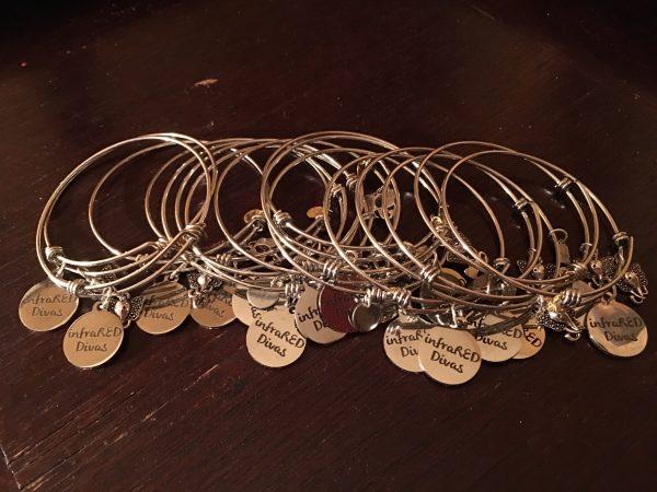 Personlized Bracelets
